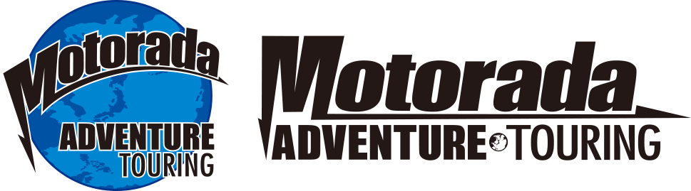 Adventure Touring